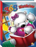 Livro - 365 histórias