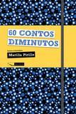 Livro - 60 contos diminutos