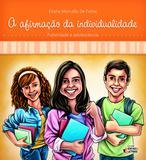 Livro - A afirmação da individualidade