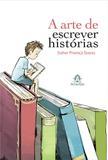 Livro - A arte de escrever histórias