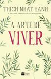 Livro - A arte de viver
