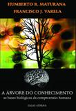 Livro - A árvore do conhecimento