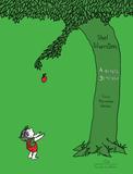Livro - A árvore generosa
