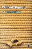Livro - A AUTORIDADE