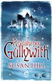 Livro - A batalha por Gullywith