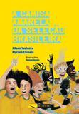 Livro - A camisa amarela da seleção brasileira