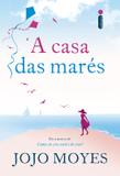 Livro - A casa das marés