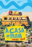 Livro - A Casa de Praia