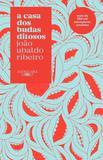 Livro - A Casa dos Budas Ditosos (Nova edição)