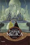 Livro - A Cidade mágica