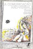 Livro - A comunicação não-verbal