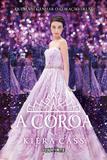Livro - A coroa