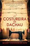 Livro - A costureira de Dachau