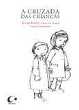 Livro - A cruzada das crianças