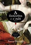 Livro - A dançarina e o rubi