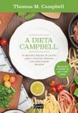 Livro - A Dieta Campbell
