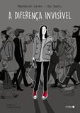 Livro - A diferença invisível