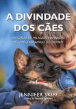 Livro - A Divindade dos Cães