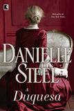 Livro - A duquesa