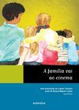 Livro - A família vai ao cinema