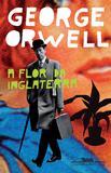 Livro - A flor da Inglaterra