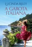 Livro - A garota italiana
