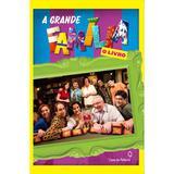 Livro - A Grande Familia - Leya