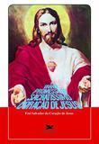 Livro - A grande promessa do sacratíssimo coração de Jesus