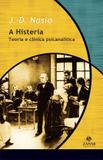 Livro - A histeria