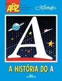Livro - A História do A