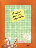 Livro - A ideia que se esquecia