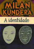 Livro - A identidade