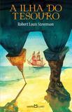 Livro - A ilha do tesouro