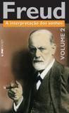 Livro - A interpretação dos sonhos - volume 2