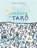 Livro - A jornada de tarô