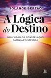 Livro - A lógica do destino