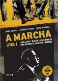 Livro - A Marcha - Livro 1