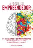 Livro - A mente do empreendedor