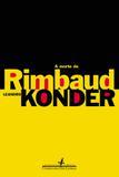 Livro - A morte de Rimbaud