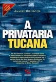 Livro - A privataria tucana