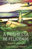 Livro - A promessa de felicidade