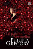 Livro - A rainha vermelha (Vol. 2)