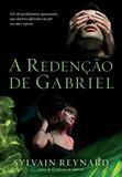 Livro - A redenção de Gabriel