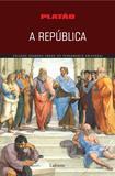 Livro - A república