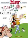 Livro - A rosa e o gládio (Nº 29)