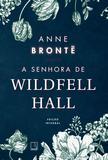 Livro - A senhora de Wildfell Hall