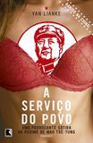Livro - A serviço do povo