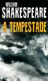 Livro - A tempestade