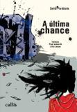 Livro - A última chance
