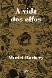 Livro - A vida dos elfos